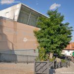 Foto Casa de Cultura de Cobeña 2