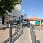 Foto Casa de Cultura de Cobeña 4