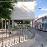 Foto Casa de Cultura de Cobeña 5