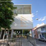 Foto Casa de Cultura de Cobeña 6