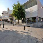 Foto Casa de Cultura de Cobeña 8
