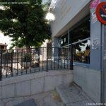 Foto Casa de Cultura de Cobeña 10