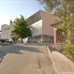Foto Casa de Cultura de Cobeña 11