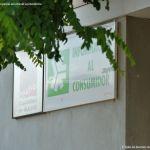 Foto Casa de Cultura de Cobeña 13