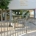 Foto Casa de Cultura de Cobeña 15