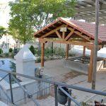 Foto Lavadero Municipal en Cobeña 9