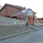 Foto CEIP Villa de Cobeña 4