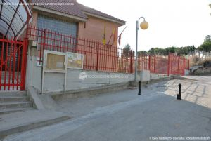 Foto CEIP Villa de Cobeña 6
