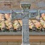 Foto Iglesia de San Ildefonso de Collado Mediano 10