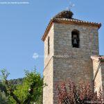 Foto Iglesia de San Ildefonso de Collado Mediano 16