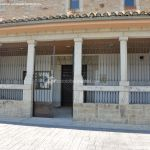 Foto Iglesia de San Ildefonso de Collado Mediano 21