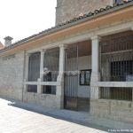 Foto Iglesia de San Ildefonso de Collado Mediano 22