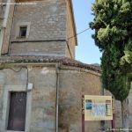 Foto Iglesia de San Ildefonso de Collado Mediano 25