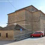 Foto Iglesia de San Ildefonso de Collado Mediano 28