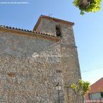 Foto Iglesia de San Ildefonso de Collado Mediano 30