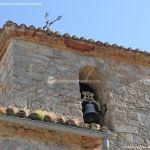 Foto Iglesia de San Ildefonso de Collado Mediano 32