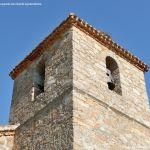 Foto Iglesia de San Ildefonso de Collado Mediano 34