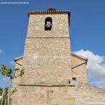 Foto Iglesia de San Ildefonso de Collado Mediano 36