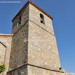Foto Iglesia de San Ildefonso de Collado Mediano 41