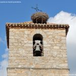 Foto Iglesia de San Ildefonso de Collado Mediano 42
