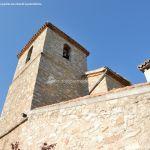 Foto Iglesia de San Ildefonso de Collado Mediano 46