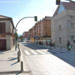 Foto Avenida de Madrid de Collado Mediano 8