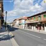 Foto Avenida de Madrid de Collado Mediano 11