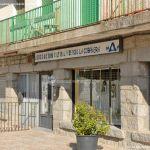 Foto Asociación Cultural La Cobareña 2