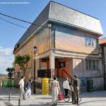 Foto Casa de Cultura de Collado Mediano 6