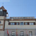 Foto Ayuntamiento Collado Mediano 7