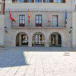 Foto Ayuntamiento Collado Mediano 8