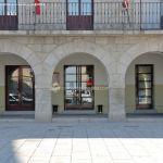 Foto Ayuntamiento Collado Mediano 9