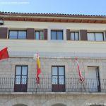 Foto Ayuntamiento Collado Mediano 11