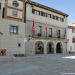 Foto Ayuntamiento Collado Mediano 12