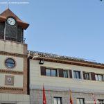 Foto Ayuntamiento Collado Mediano 16