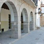 Foto Ayuntamiento Collado Mediano 17