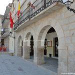 Foto Ayuntamiento Collado Mediano 18