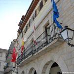 Foto Ayuntamiento Collado Mediano 19