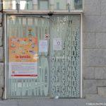 Foto Oficinas Municipales de Collado Mediano 1