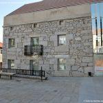 Foto Oficinas Municipales de Collado Mediano 3