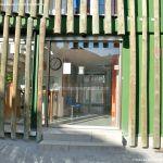 Foto Oficinas Municipales de Collado Mediano 6