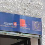 Foto Centro de Acceso Público a Internet (CAPI) de Collado Mediano 3