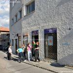 Foto Centro de Acceso Público a Internet (CAPI) de Collado Mediano 4