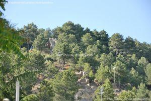 Foto La Cobareña 4