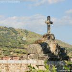 Foto Capilla del Cementerio Antiguo de Collado Mediano 1