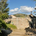 Foto Capilla del Cementerio Antiguo de Collado Mediano 2