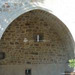 Foto Capilla del Cementerio Antiguo de Collado Mediano 6