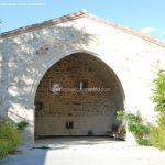 Foto Capilla del Cementerio Antiguo de Collado Mediano 8