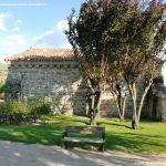 Foto Capilla del Cementerio Antiguo de Collado Mediano 14