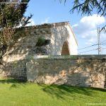 Foto Capilla del Cementerio Antiguo de Collado Mediano 18